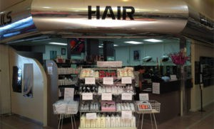 scamps-hair-salon-aberfoyle-park